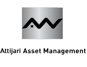 asset-management-nom2