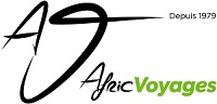 Afric Voyages1